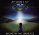 Lynne,Jeff's ELO :Jeff Lynne's ELO-Alone in the Universe