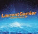 Garnier,Laurent :Planet House EP