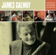 Galway,James :James Galway-Original Album Classics