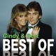 Cindy & Bert :Best Of Cindy & Bert