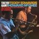 Edwards,Teddy & McGhee,Howard :Together Again!