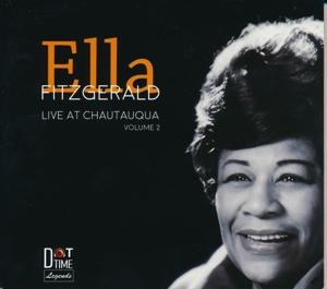 Fitzgerald,Ella