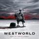 Djawadi,Ramin :Westworld: SeaSon.2/Music from the HBO Series/OST