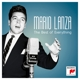 Lanza,Mario :Mario Lanza-The Best of Everything