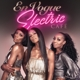 En Vogue :Electric Cafe