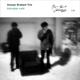Brahem,Anouar Trio :Astrakan Café