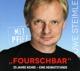Steimle,Uwe :Fourschbar.25 Jahre Kehre