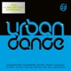Various :Urban Dance,Vol.23