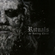 Rotting Christ :Rituals