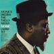 Monk,Thelonious Quartet :Monk's Dream+6 Bonus Tracks