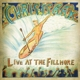 Isaak,Chris :Live At The Fillmore