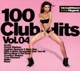 Various :100 Club Hits Vol.4