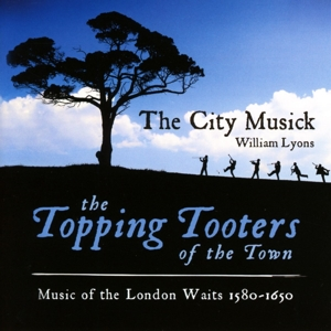 City Musick,The