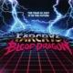 Power Glove :Far Cry 3 Blood Dragon (Ost)