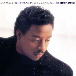 Williams,James
