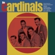 Cardinals feat. Warren,Ernie :Their Complete Recordings