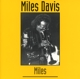 Davis,Miles :Miles