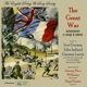 Williams,Jeremy Huw/Foster,Nigel :The Great War