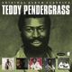 Pendergrass,Teddy :Original Album Classics