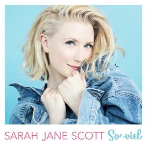 Scott,Sarah Jane