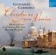 Musica Fiata :Christmas in Venice