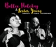 Holiday,Billie & Young,Lester :Complete Studio Recordings