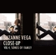 Vega,Suzanne :Close-Up 4:Songs Of Family