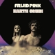 Frijid Pink :Earth Omen