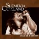 Copeland,Shemekia :Deluxe Edition