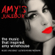Various :Amy Winehouse's Jukebox