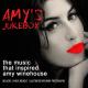Various :Amy Winehouse's Jukebox