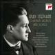 Alpers,Hinrich/Kuss Quartett/+ :Kammermusikwerke und Lieder