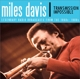 Davis,Miles :Transmission Impossible