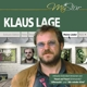 Lage,Klaus :My Star