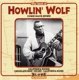 Howlin' Wolf :The Best Of (Blues Forever)
