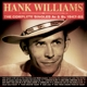 Williams,Hank :The Complete Singles As & Bs 1947-55
