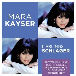 Kayser,Mara