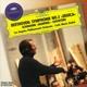 Giulini,Carlo Maria/LAPO :SINFONIE 3/MANFRED-OUVERTÜRE