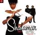Shalamar :Essential