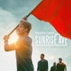Sunrise Avenue :HEARTBREAK CENTURY (LTD. DELUXE EDT.)