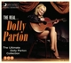 Parton,Dolly :The Real...Dolly Parton
