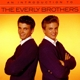 Everly Brothers,The :An Introduction To