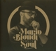 Biondi,Mario :Best of Soul