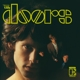 Doors,The :The Doors (Remastered)