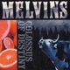 Melvins :Colossus Of Destiny