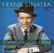 Sinatra,Frank :Swinging On A Star