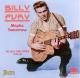 Fury,Billy :Maybe Tomorrow