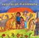 Putumayo Kids Presents/Various :Australian Playground