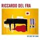 Del Fra,Riccardo/Dt.Filmor :My Chet My Song
