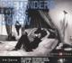 Pretenders :Loose Screw & Loose In La (CD+DVD)